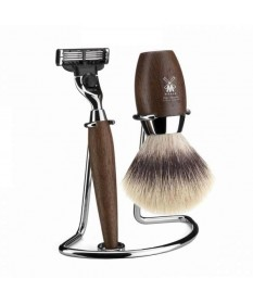Set de barbierit Muehle S31H873