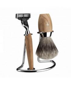 Set de barbierit Muehle S31H870