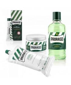 Set Barbierit Profesional Proraso PCPSK1