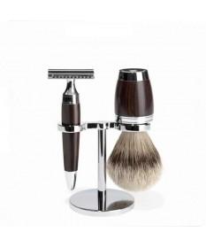 Set de barbierit Muehle S31H75SR