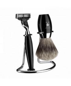 Set de barbierit Muehle S281K876