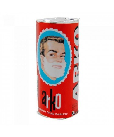 Sapun de barbierit stick Arko 75 gr ARST