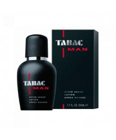 Tabac Man After Shave 50 ml AFTM50
