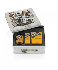 Set ingrijire barba Proraso Wood & Spice 400690