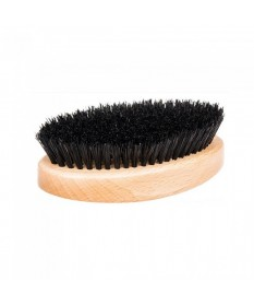 Perie pentru barba Proraso Old Style 400256