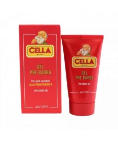 Gel Pre Barbierit Cella Milano 75 ml 57021