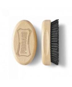 Perie pentru barba si mustata Proraso Old Style Brush 400272