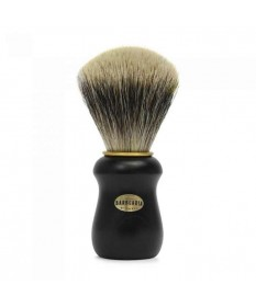 Pamatuf Antiga Barbearia Black Gold AB0330