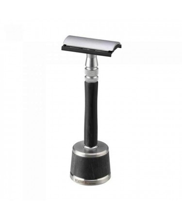 Aparat de ras clasic Safety Razor Feather WS-D2S