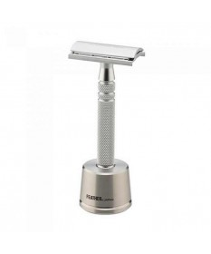 Aparat de ras clasic Safety Razor Feather AS-D2S