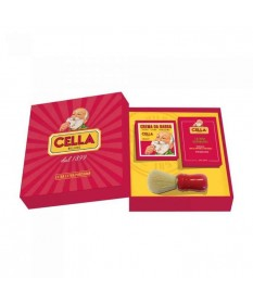 Set de barbierit Cella Milano 57091