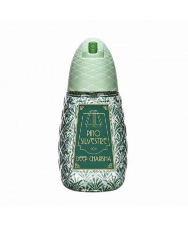 Parfum Pino Silvestre Deep Charisma edt 125 ml 61122