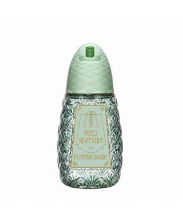 Parfum Pino Silvestre Modern Dandy edt 125 ml 51122