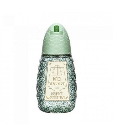 Parfum Pino Silvestre Perfect Gentleman edt 125 ml 41122