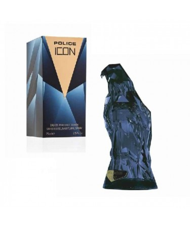Parfum Police Icon edp 75 ml 851081