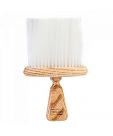 Perie frizerie Proraso Old Style Neck Brush POSNB