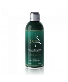 After shave balsam Pino Silvestre Original 100 ml 22101