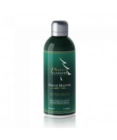 After shave balsam Pino Silvestre Original 100 ml