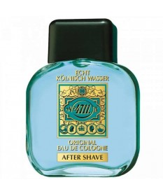 4711 Original After shave 100 ml 4711-ASH