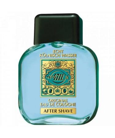 4711 Original After shave 100 ml 4711-ASH
