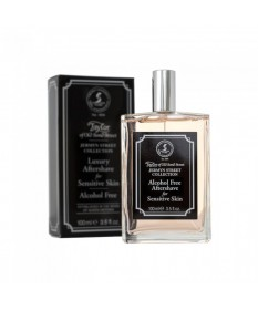 After Shave lotiune Taylor of Old Bond Street Jermyn Street 100 ml T06005
