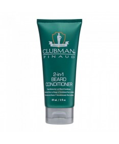 Balsam barba 2 in 1 Clubman 89 ml CM 27995