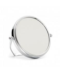 Oglinda pentru barbierit Muehle SP 1