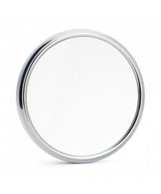 Oglinda pentru barbierit Muehle SP 2