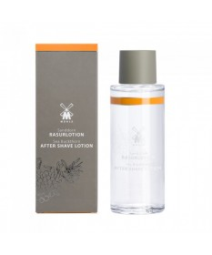 After Shave lotiune Muehle Sea Buckthorn 125 ml ASL SD