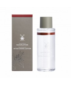 After Shave lotiune Muehle Sandalwood 125 ml ASL SH