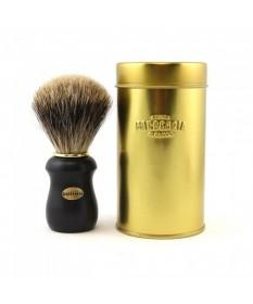 Pamatuf Antiga Barbearia Black Gold AB0330 - Pamatufuri Par de Bursuc