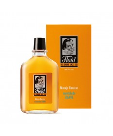 After shave Floid Genuine Soft 150 ml 7204781000