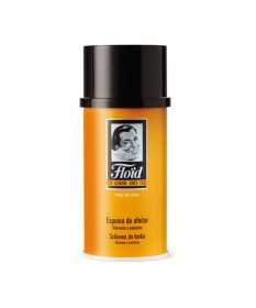 Spuma de barbierit Floid 300 ml 7204787000