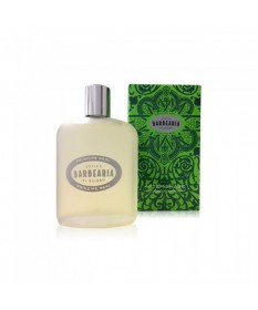 After shave Antiga Barbearia Principe Real 100 ml AB0335