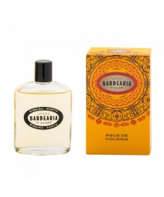 Apa de colonie Antiga Barbearia Ribeira 100 ml AB0323