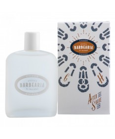After Shave Lotiune Antiga Barbearia Chiado 100 ml AB0351