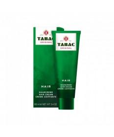 Crema de par Tabac Original 100 ml HCTO100