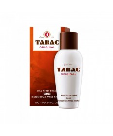 After Shave Tabac Original Mild 100 ml ASTOM100