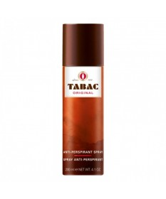 Antiperspirant spray Tabac Original 200 ml 411115