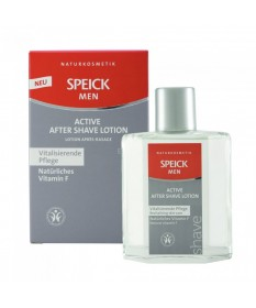 After shave Speick Active Men 100 ml S391