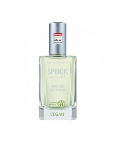 Apa de colonie Speick Natural Fresh 100 ml S137
