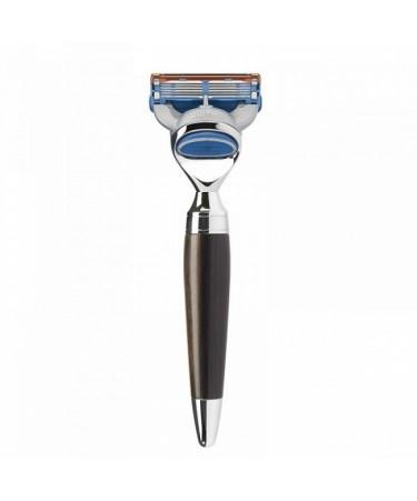 Aparat de ras compatibil Gillette Fusion R75 F