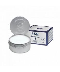 Crema barbierit in bol aluminiu LEA Classic 150 gr 3,1065