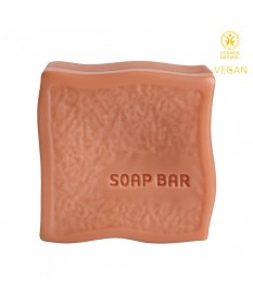 Sapun Speick Red Soap Red Clay 100 gr SRSRC100