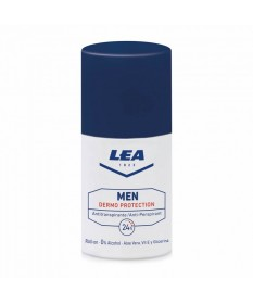 Deodorant roll on Deo Protection LEA Men 50 ml 3,616