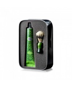 Set de barbierit Antiga Barbearia AB0338