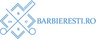 Barbieresti.ro